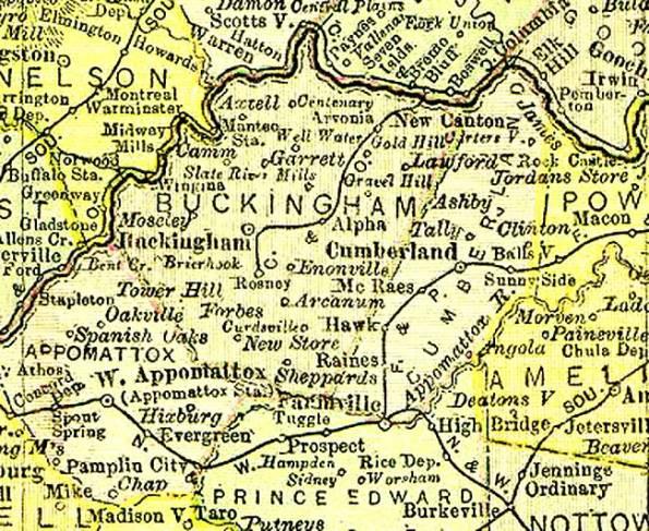 buckingham_1895