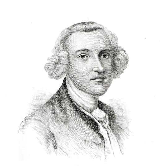 Archibald-Cary