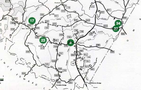 Buckingham_Map-Southeast_de