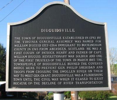 Buckingham_Duiguidsville