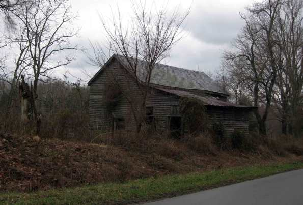 Cartersville-Road_web