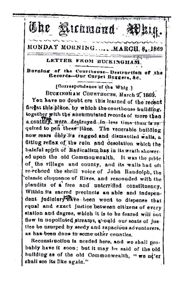 Whig_1869