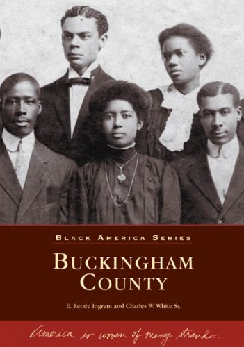 Buckingham County_AA
