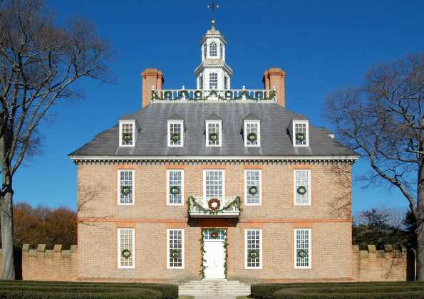CW_Governor's Palace