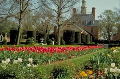 CW_Governor's Palace Gardens