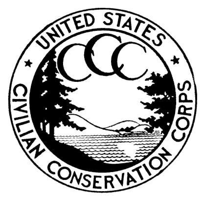 CCC Logo_jpeg