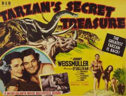 Tarzans_Secret_Treasure_LC