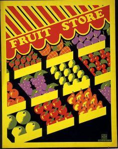 wpa_fruitstore