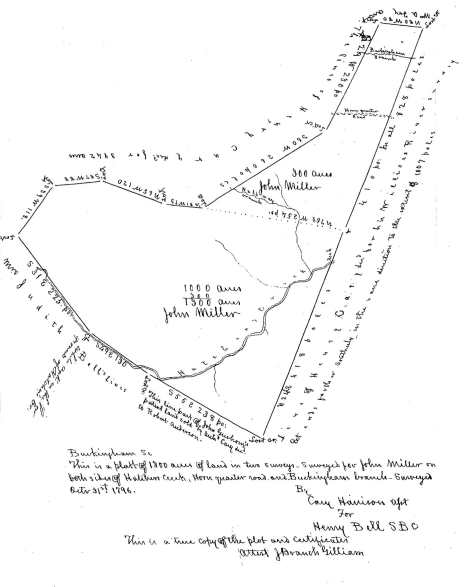 Buckingham_Milller_Survey
