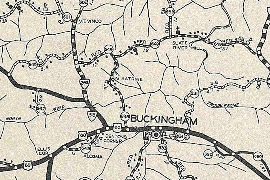 buckingham county Search buckingham county va land for sale find ranches, lots, acreage, and more on land and farm page 1 of 16.