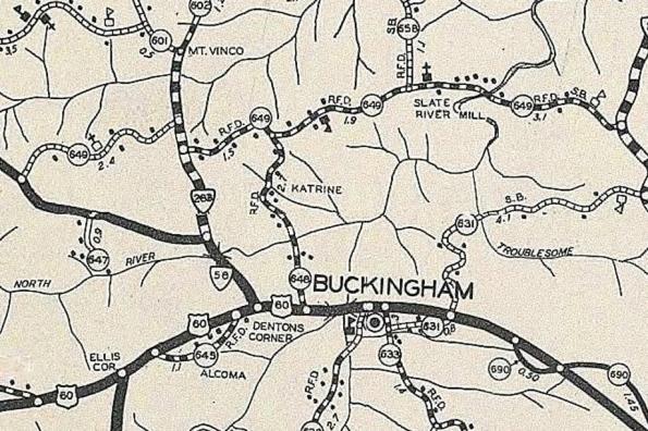 1936_Buckingham_County_Slate River Mills