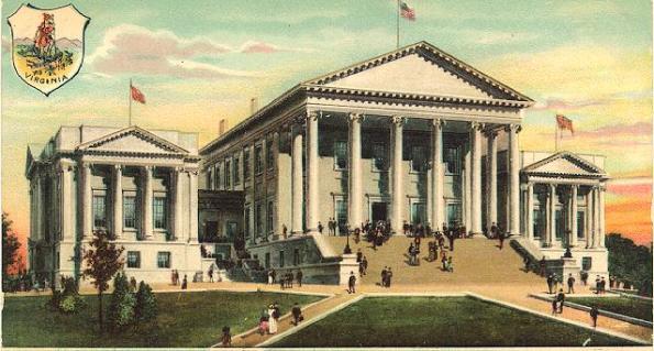 Virginia_Capitol