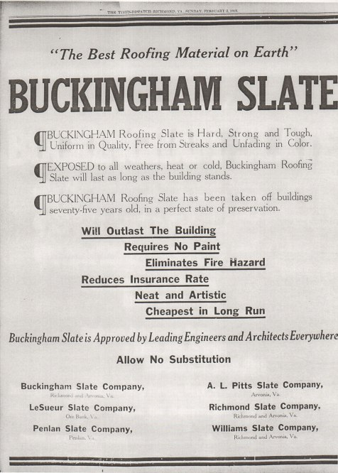 Buckingham-Slate_RTD-(1)