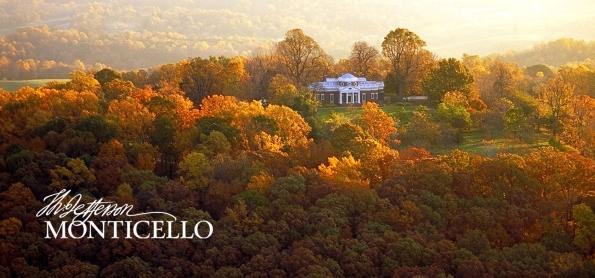 Monticello_Fall