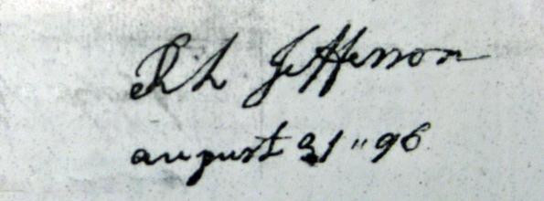 RJ_Signature