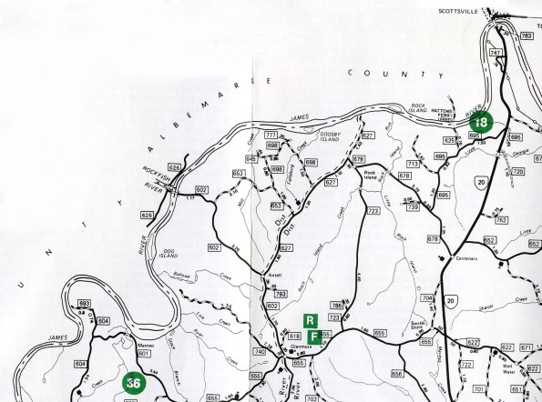 Buckingham_Map_Northwest_Horseshoe-Bend_SRR