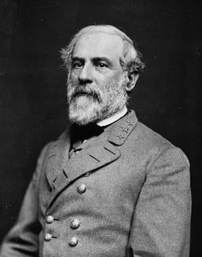General_Robert_E_Lee