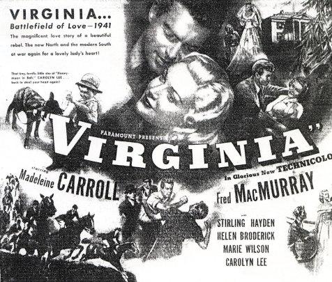 Virginia_Ad_SRR