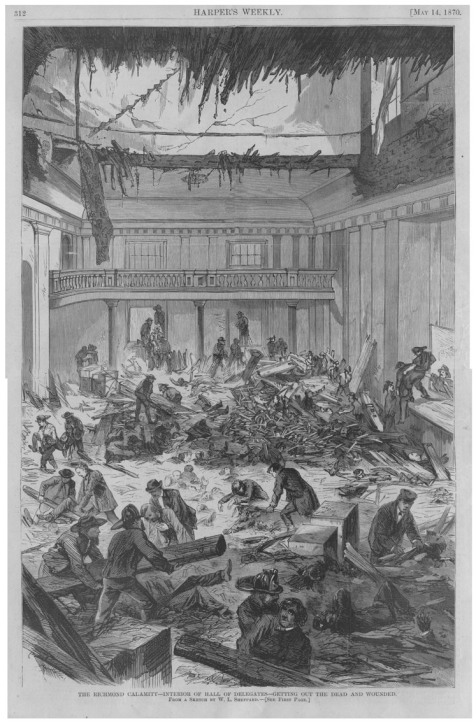 Harper's_Richmond_Capitol_Disaster