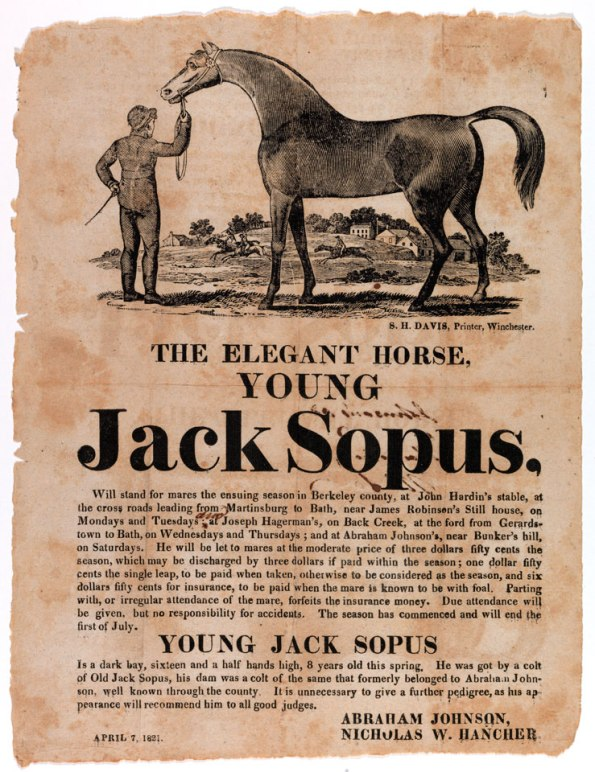 Broadside_Library of Virgina_Jack S