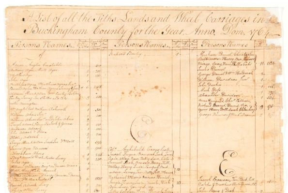 buckingham-county-tithable-list_page_1_crop