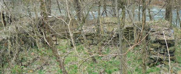 Slate-River-Ramblings_Diana-Mills_Winfrey