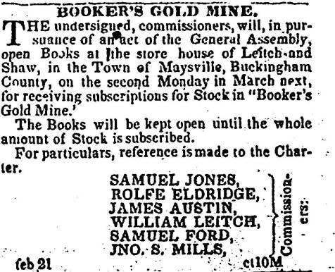Slate-River-Press_Maysville_Booker-Mine-Stock