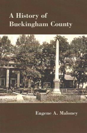 Slate-River-Ramblings_Buckingham-History