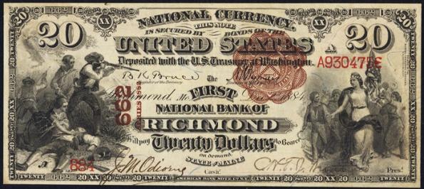 1882-Twenty-Dollar-Bill