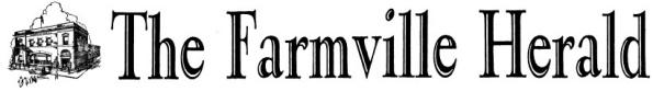 Farmville Herald