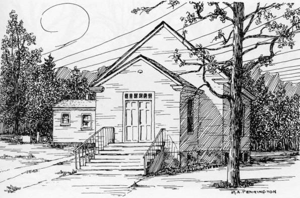 SRR_Antioch-Baptist