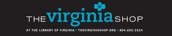 The Virginia Shop