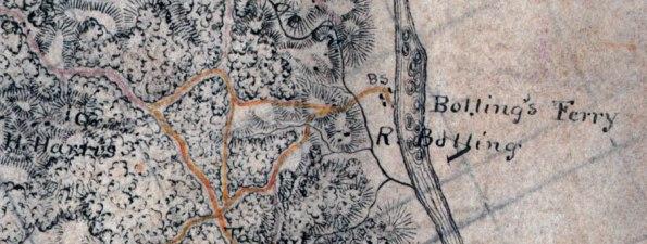 SRR_1863_Bollings-Landing