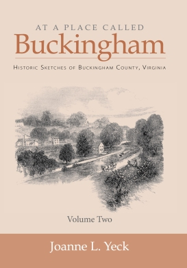 BuckinghamV2_Vistaprint