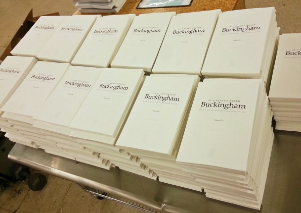 Buckingham-Two_Hot-Off-The-Press_SRR