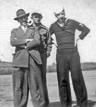 3_Ferry_004_Hatton_Winfrey_WW II_SRR