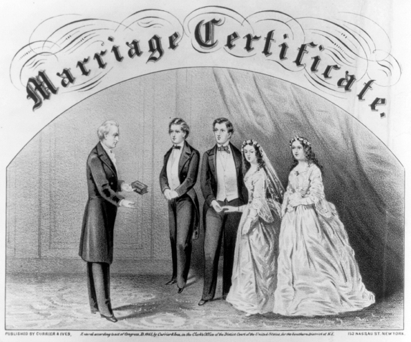 Marriage_certificate