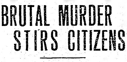 Buckingham Murder 1911_trim