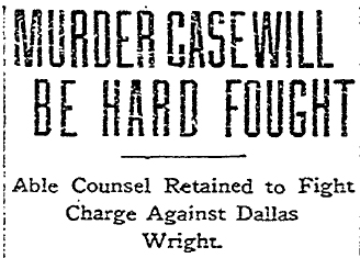 7_Murder_Wright Trial