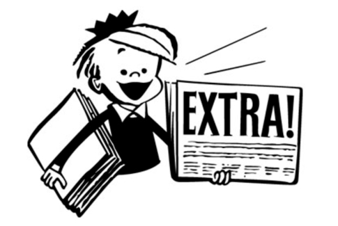 SRR_Extra