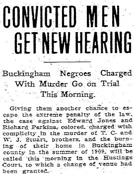 19_Murder_New Trial