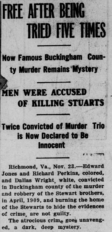 21_Buckingham_Stewart Murder_Staunton_Mystery