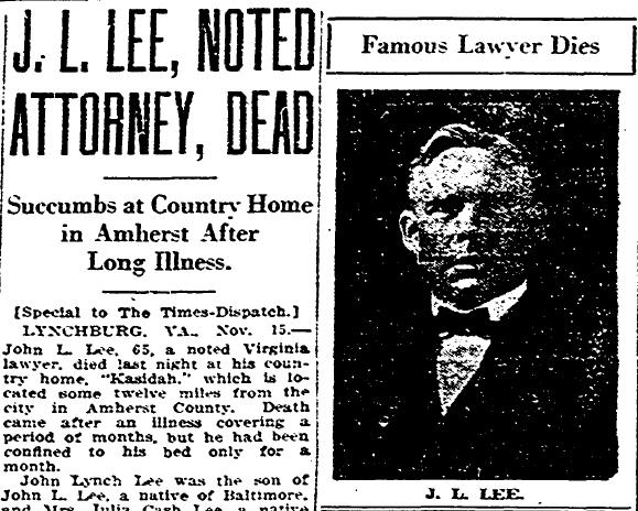 Murder_Extra_Lee Obit