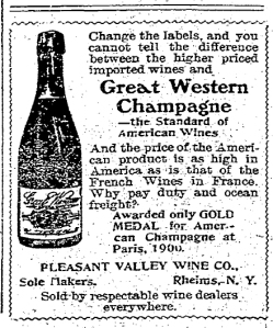 Buckingham_Whiskey_5_June_Champagne