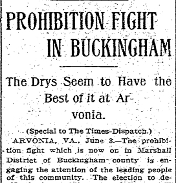 Buckingham_Whiskey_5_Prohibition_1903_6