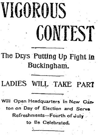Buckingham_Whiskey_6_July_Ladies
