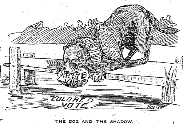 Political Cartoon_1904
