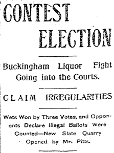 Buckingham_Whiskey_9_Contest Election_1903_7_21