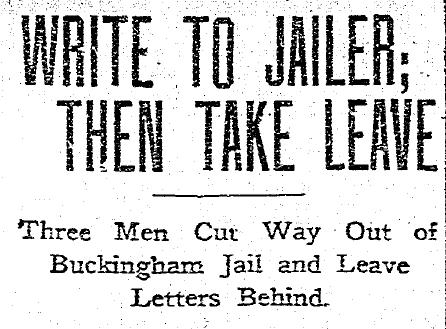 Post_4_Jail Break