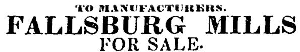 Buckingham_Fallsburg Mills_II